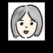 編集部 / かみじま